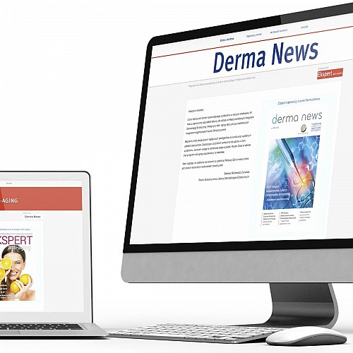 derma-news.pl