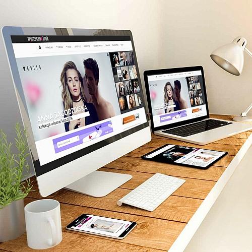 www.wloo.pl